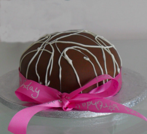 Chocolate Egg My Cakes Cakes