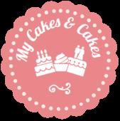 My Cakes & Cakes