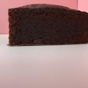 Rich Fruit Cake Bases