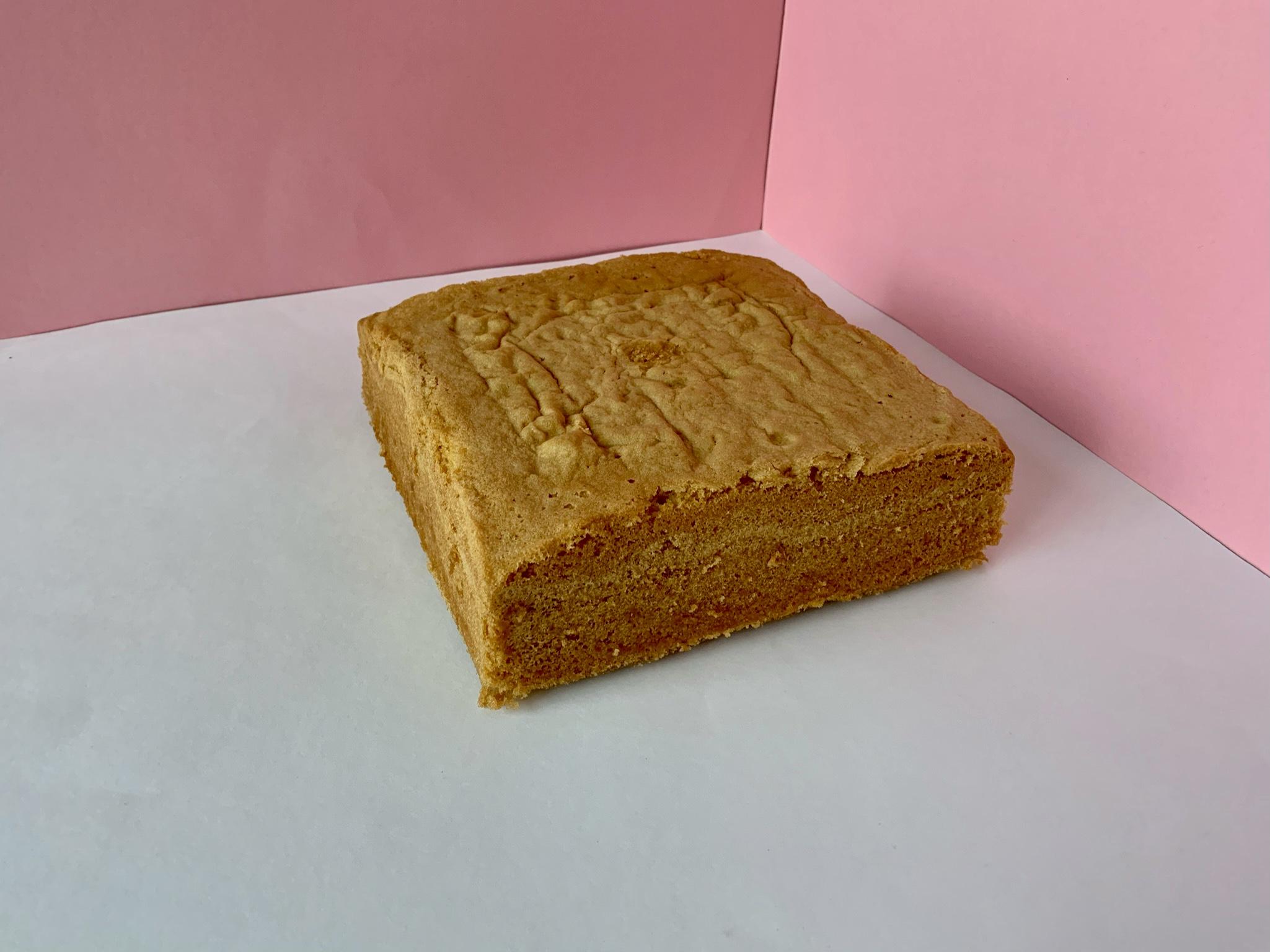 rmc-round-sponge-front-pink-bg